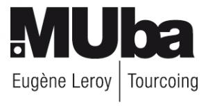 muba_logo