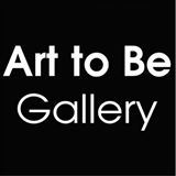 Art to Be Gallery